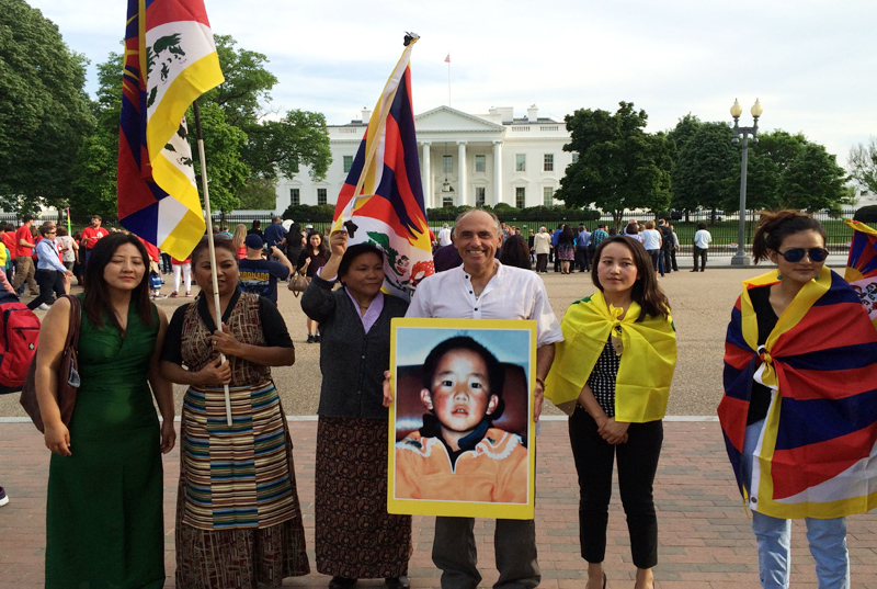 Tibet-Panchen-Lama-Washington-DC-2016