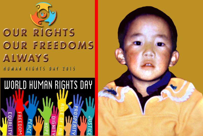 Tibet-Human-Rights-China-2015