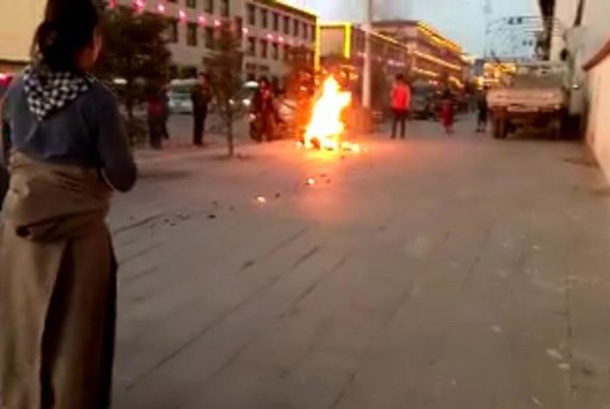 Self-immolation-Protest-Tibet-2016
