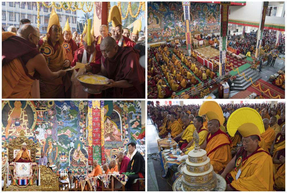images/stories/December_2017/Tibet-Dalai-Lama-Speaker-President-Sera-Med-2017-Bylakuppe.jpg