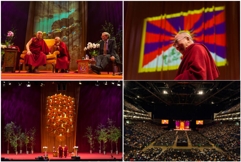 Tibet-Dalai-Lama-London-UK-2015
