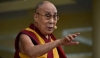 His Holiness the 14th Dalai Lama- Beacon of Hope, Peace, and Compassion. File Photo