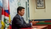 Dr Lobsang Sangay, President of the Central Tibetan Administration previously known as the Government of Tibet. Photo: File