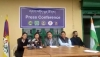Leading Tibetan groups condemn China over recent India-Tibet border clash