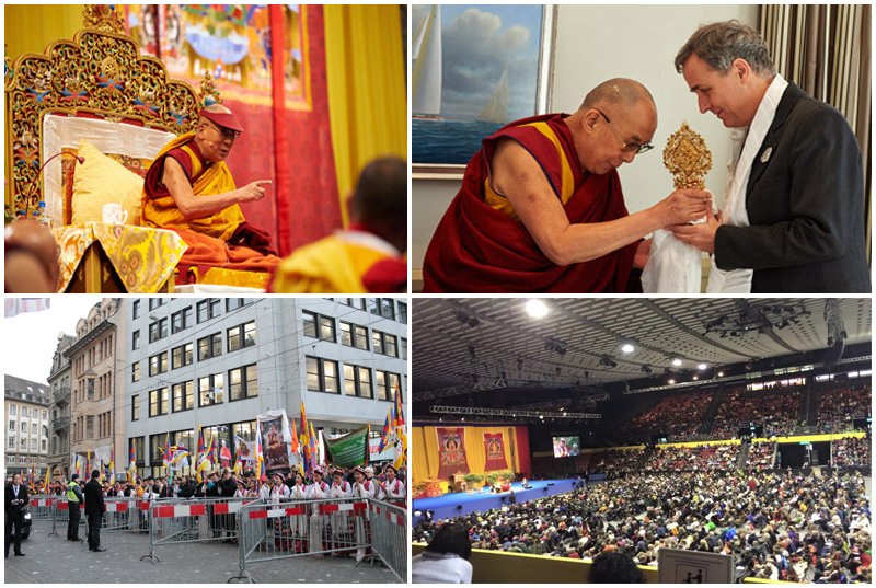 Tibet-Swiss-Buddhist-Teachings-2015