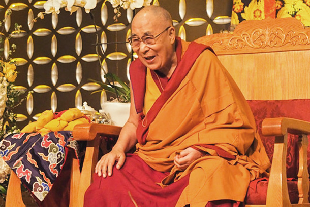 Tibet-Dalai-Lama-Boston-USA-2017