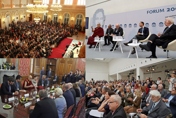 Tibet-Prague-Dalai-Lama-Forum2000-2016-212